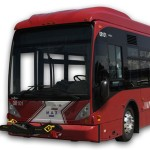 Provo council supports 900 East BRT, spends $70K to find an alternate route