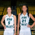 UVU's New Zealand Connection