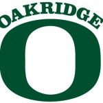 Oakridge-O-logo-green