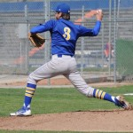 Baseball breakthroughs: Orem and Wasatch are a big hit
