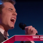 Another Provo singer joins Team Usher on 'The Voice'