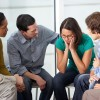There are a variety of different support groups in Utah Valley to help with all sorts of struggles. (Stock Photo)