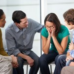 9 support groups you never knew existed in Utah