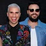 Neon Trees' Tyler Glenn to address LDS LGBT audience at Provo conference