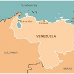 152 LDS missionaries moved out of tumultuous Venezuela