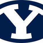 byu-stretch-y-logo