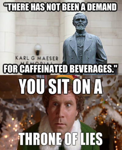 caffeinated-drinks-meme