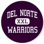 del_norte_warriors_high_crescent_city_sticker-rcc113ad737fe4c60b4ea3039545a9c87_v9waf_8byvr_512
