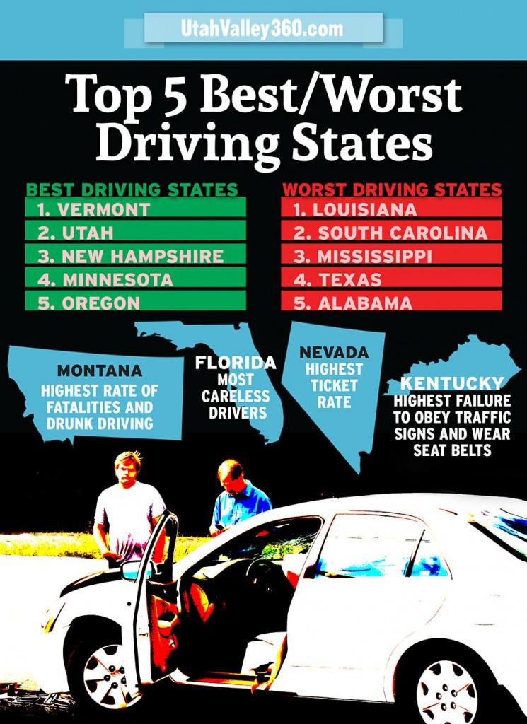 utah-drivers