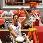 Lone Peak basketball's next big thing – Dubai