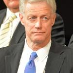 President Samuelson released, new BYU president Kevin Worthen