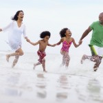 Forget about family vacations