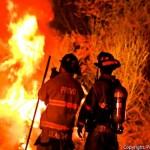 3 more arsons in Provo