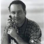 Dick Zokol