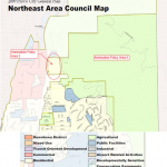 Provo delays decision on northeast annexation