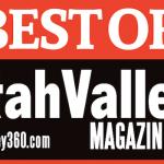Best of UV: Restaurants, online media and BYU sports