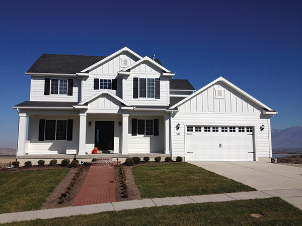 HGUV Insider Tips On Building Buying Or Remodeling A Home UtahValley360