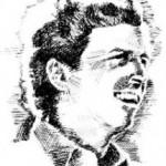 Bobby Clampett (BYUCougars.com)
