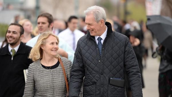 couple-temple-square-sat-april-2014