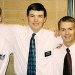 Early-returned missionaries thrive with acceptance, love