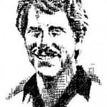 Rick Fehr (BYUCougars.com)