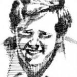 John Fought (BYUCougars.com)