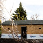 Brick by brick, historic Provo home dismantled and rebuilt