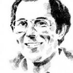 Ray Leach (BYUCougars.com)