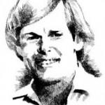 Johnny Miller (BYUCougars.com)