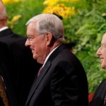 #Twitterstake and #ldsconf lead LDS general conference social media discussion