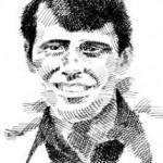 Mike Reid (BYUCougars.com)