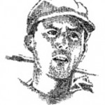 Mike Weir (BYUCougars.com)