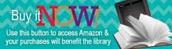 """The Lehi Library website now includes a """"Buy it Now!"""" button that patrons can purchase books from. (Image courtesy Lehi Library website)"""