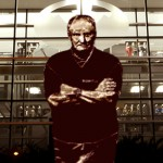 Is it time for a LaVell Edwards statue?