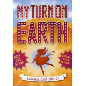 myturnonearth