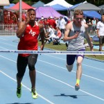 Top Utah Valley stories from state track and field championships