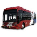 BRT OK'd in Provo, council ready to move on