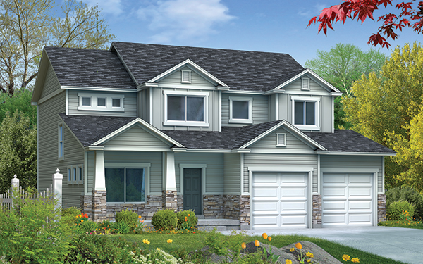 Fieldstone Homes Home 16 2014 Utahvalley360