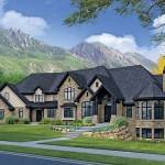 McEwan Custom Homes leads Utah Valley Parade of Homes® Judges' Choice winners