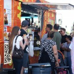 Food Truck 101: An introduction to the Provo Roundup