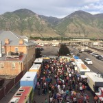 Food trucks get green light in Provo