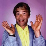 Stuart Smalley thinks BYU is 'good enough, smart enough, and doggone it, people like you!'