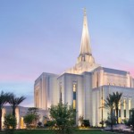 5 misconceptions about LDS tithing