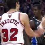 #FreeJimmer: 5 possible free agency destinations for Fredette