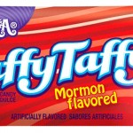 15 Laffy Taffy jokes only Mormons will understand