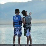 Weekend best bets: Jump into June with 5 Utah Valley events