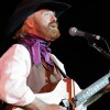 Utah favorite Michael Martin Murphey performs at Orem's SCERA Shell Outdoor Theatre on July 21, along with 12-year-old Lexi Walker. Michael strums coast to coast, including headlining an event at the LDS Conference Center in Salt Lake City last fall.