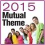 2015-mutual-theme