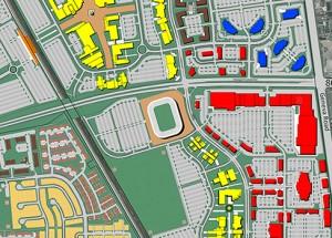 Geneva-Site-Plan-stadium-b