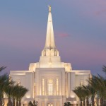 Helping kids love the temple at every age